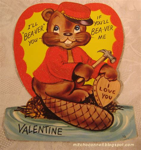 rude valentines pics 80 racism and rude vintage valentines card