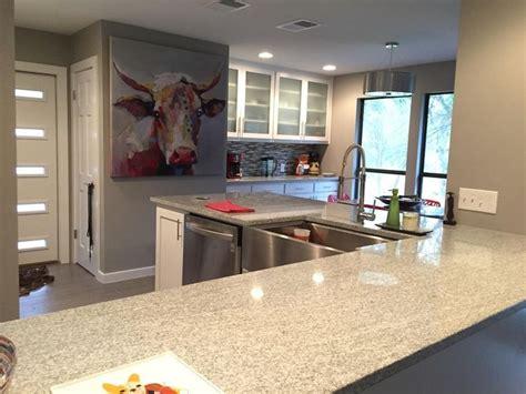 viscon white granite countertops pacific shore stones kitchens pinterest white granite countertops granite countertops countertops