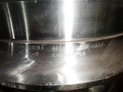 Ingersoll Dresser Pumps Catalogue by Ingersoll Dresser Impeller Transamerican Equipment