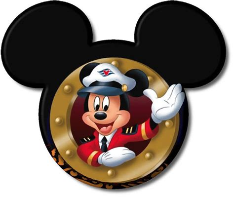 disney cruise door magnet templates studio design gallery best design