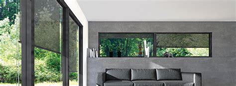 terrasse erhöht zip senkrechtmarkisen markisen studio m 252 nchen