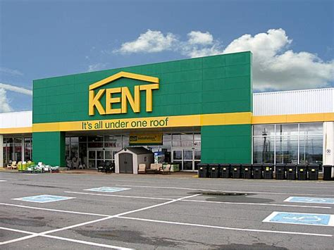 kent building supplies in amherst ns weblocal ca