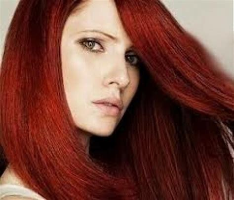 how to lighten my hair from black to light brown henna hair dye to lighten hair makedes com