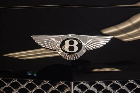 bentley car club northwest how come no one talks about