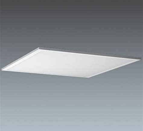 Solar Ground Lights - thorn omega led ceiling panel 600x600 840 40w 96241576