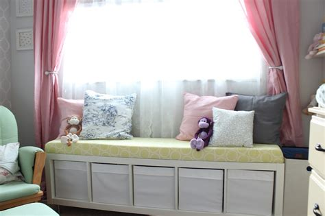 white bedroom bench seat white bedroom bench seat bedroom at real estate