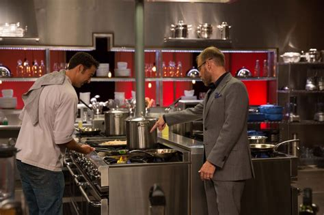 Food Network The Kitchen Episodes by Alton Brown Hosts Brand New Food Network Series Cutthroat