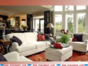Livingroom Styles Living Room Design Ideas Latest Living Room Styles