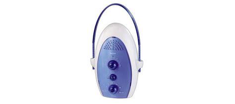 wlan radio badezimmer hama sr 70 badezimmer radio wlan radio net