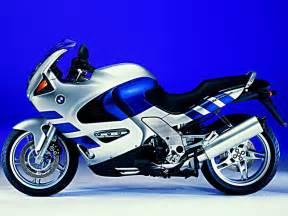 Bmw Mc Vehicles Bmw Motorcycle