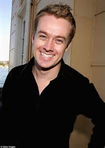 pics of white 36 year old men grant denyer hits back at drug addiction claims daily