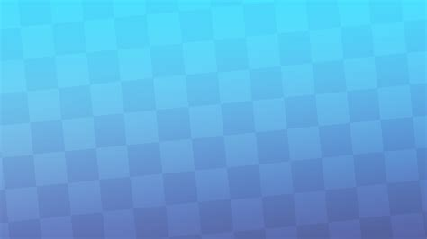 wallpaper game deemo yogscart 1 3 preview demo windows file mod db