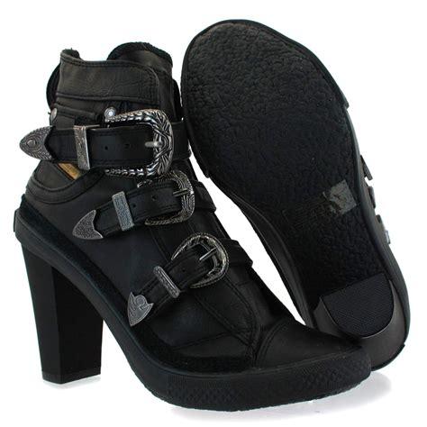 diesel high heels diesel high heels 28 images diesel high heels 28