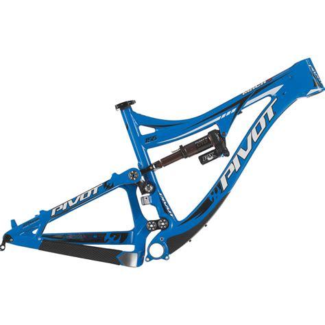 Harga Merek Celana Used serb sepeda pivot mach 6 carbon mountain bike frame harga