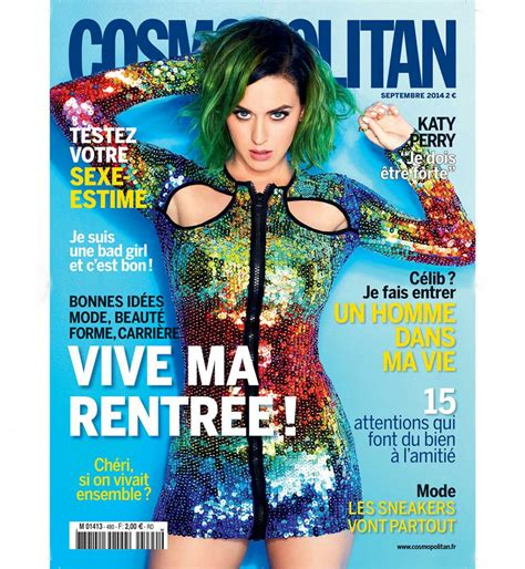 katy perry biography francais katy perry around the world 13 couvertures du magazine