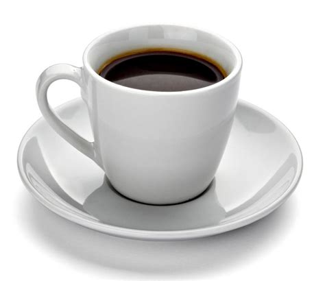 Coffee and appetite: Does coffee make you more or less hungry?   Precision Nutrition