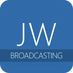 House Design App Reviews Jw Online Broadcasting Android Apps On Google Play