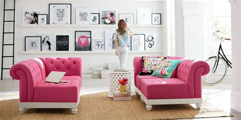 11 best maybaby for pb teen bedroom decor picks of 2017