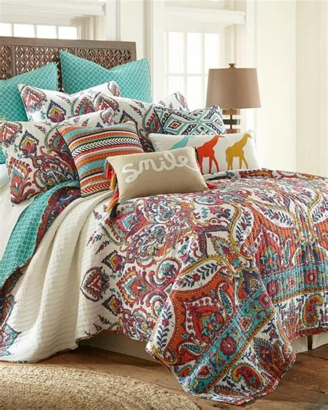 paisley bedding 25 best ideas about paisley bedding on pinterest paisley bedroom teen bedroom