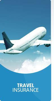 house of travel travel insurance aa insurance