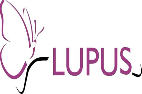 Infertility Sle Resume by World Lupus Day Of Treatment For Lupus Paras Hospitals Gurgaon