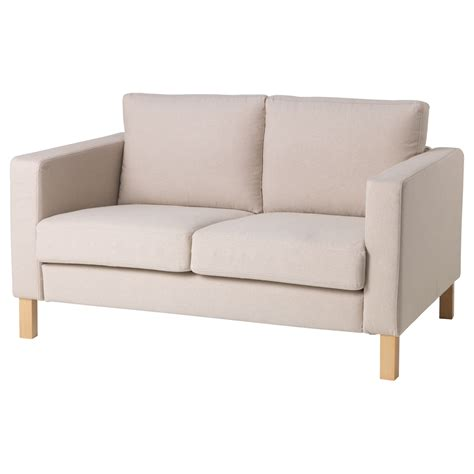 sofa throw covers ikea new ikea sofa covers discontinued sectional sofas