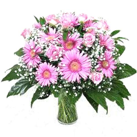 fiori con auguri biglietti di buon compleanno con fiori fx06 187 regardsdefemmes