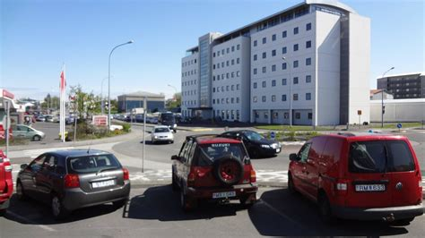 hotel cabin reykjavik hotel cabin in reykjav 237 k holidaycheck