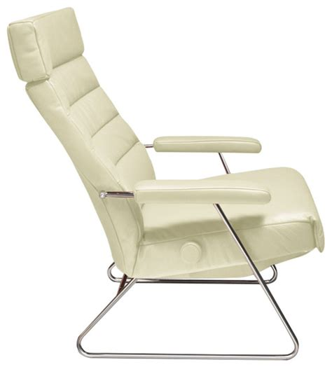 Magnolia Furniture Recliner by Adele Recliner Chair By Lafer Recliners Magnolia Modern Recliner Chairs By Accurato