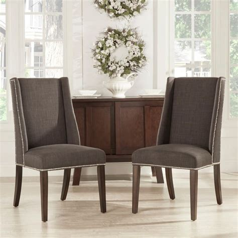 buy eucalyptus resort chair from hotel furniture used upholstered solid wood dining room