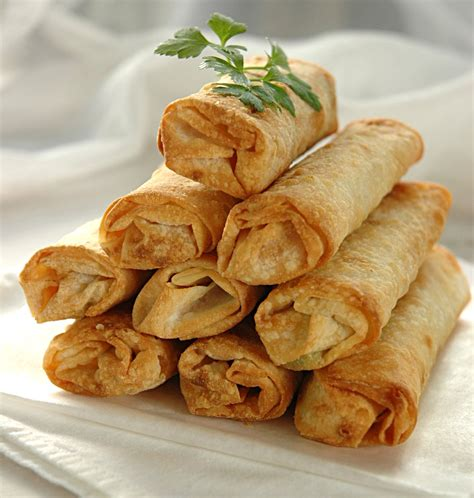 a roll healthy vegetable rolls easy cooking