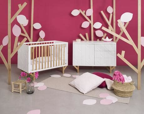 chambre natalys natalys x hekla collection forest