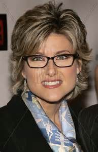cnn haircuts current events cnn s ashleigh banfield unsuccessfully