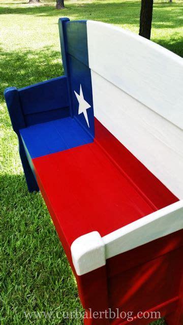 texas star bench 25 unique texas star ideas on pinterest texas star decor barn star decor and old