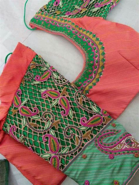 blouse pattern in pinterest pin by lilysha rani on heavy maggam work blouses