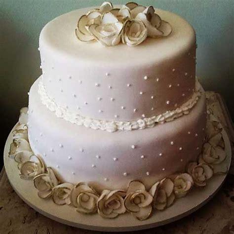 fotos de decora 231 227 o design de interiores e reformas homify 50 mesas de bolo de 50 mesas de bolo de casamento