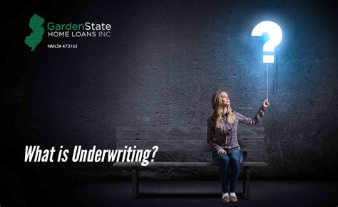 in house underwriting mortgage what is underwriting when buying a house 28 images how the mortgage loan process