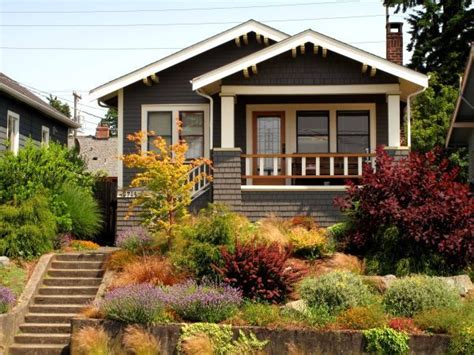 a craftsman bungalow seeded earth photo 880 best craftsman homes images on pinterest bungalows
