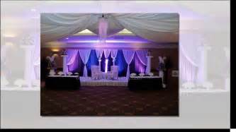 Outdoor Wedding Venues In Houston Dinner Party Decoration Images Filegmhc 2009 Dinner Tablejpg Wikimedia Commons Italian Themed
