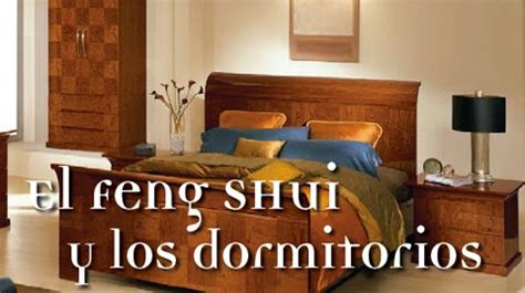ideas para decorar mi dormitorio matrimonial alolocoyalotonto tienda de dise 241 o c 243 rdoba feng shui como