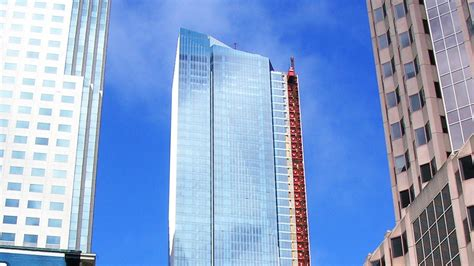 millennium tower san francisco sinking millennium tower is built on landfill prone to liquefying