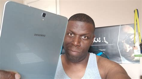 Samsung Tab S3 Indonesia i ditched my pro for the samsung galaxy tab s3 doovi
