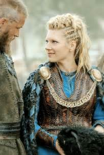lagertha hairstyles pinterest the world s catalog of ideas