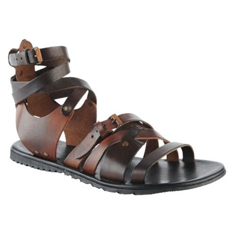 Sepatu Sneakers Leather Suite 25021 17 best images about dangers of mandals on s leather s shoes and leather