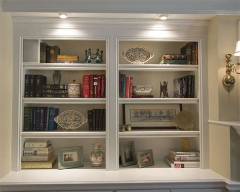 Built In Glass Display Cabinets by 17 Best Images About Display Shelves Built In On