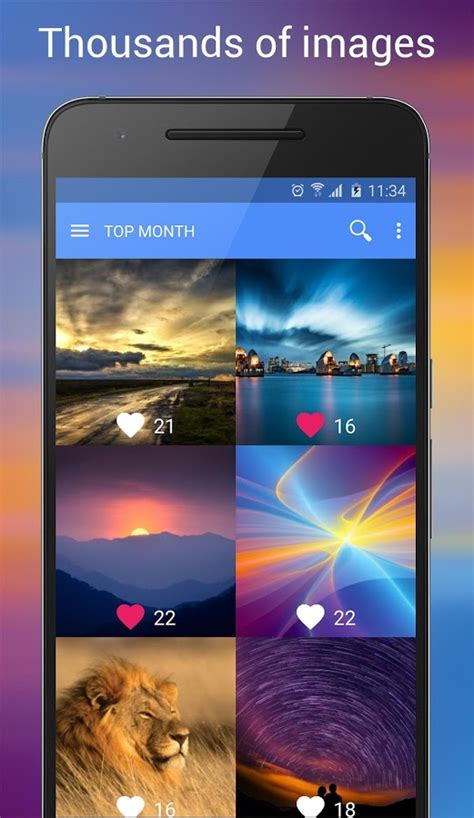 wallpaper 4k app wallpapers hd 4k qhd images 187 apk thing android apps