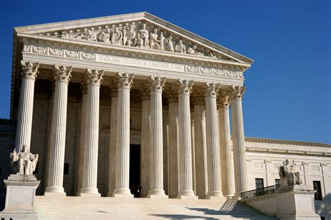 about the supreme court supreme court considers eeoc attorneys fees talk