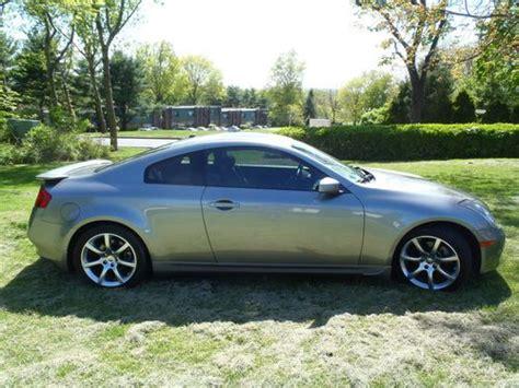 infiniti g35 upgrades buy used custom 2003 infiniti g35 coupe with new upgrades