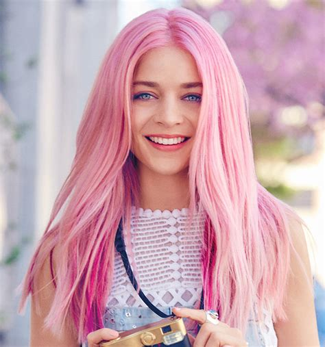 hair color for me clairol professional flare me pemanent hair color collection
