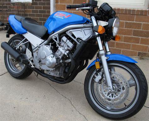 honda cb1 1978 1987 honda cb cm 400cc 450cc clymer repair manual